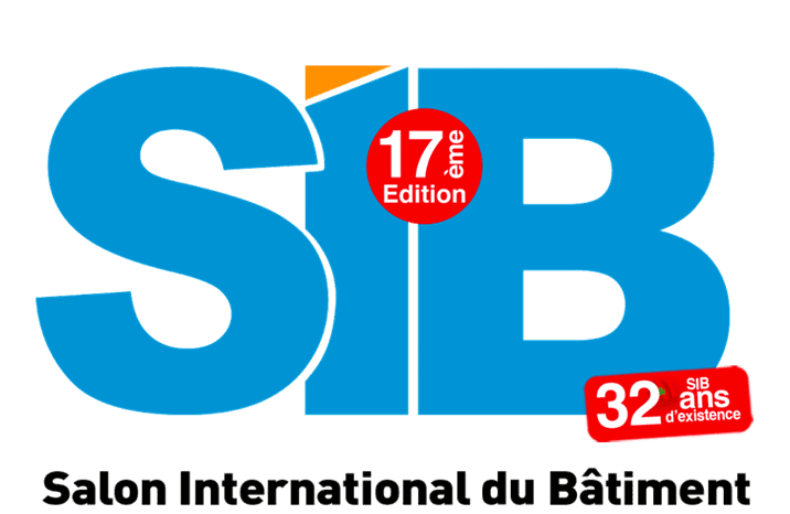 SIB: Salon International du Bâtiment